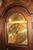 Ridgeway Grandfather Clock Image 2
