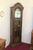 Ridgeway Grandfather Clock Image 1