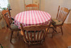 Country Style Kitchen Table With Chairs