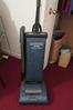 Hoover Elite Vacuum Cleaner
