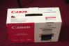 Canon I70 Color Bubble Jet Printer