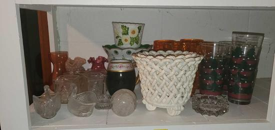 BS- Lot of Home Goods