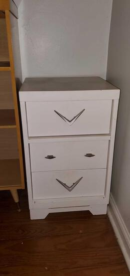 Lot of Bedroom Furniture and Games