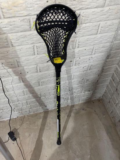 Reebok Youth Lacrosse Stick