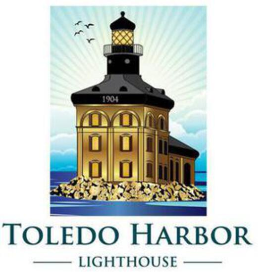 Toledo Lighthouse Society Virtual Benefit Auction