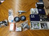 B- Model Airplane Parts