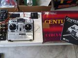 G- Century VII FM System