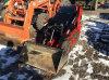 Toro Dingo Stand-Up Crawler Skid Steer Loader new hour meter & many upgrades