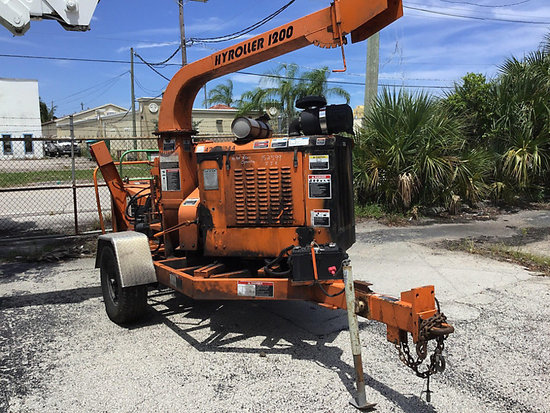 West Palm Beach, FL) 2005 Woo    Auctions Online   Proxibid