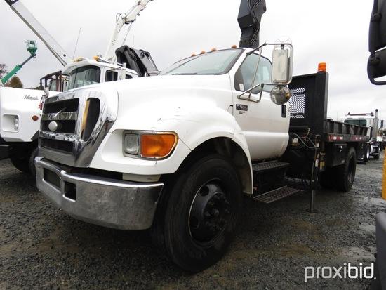 Hiab 111CLX, Knuckleboom Crane    Auctions Online | Proxibid