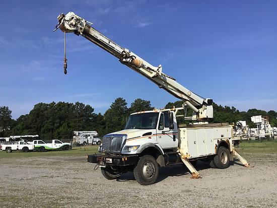 Chester, VA) Altec DM47-TR, D    Auctions Online   Proxibid