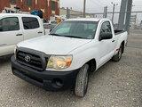 (Joplin, MO) 2011 Toyota Tacoma Pickup Truck Runs and drives