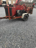(Hagerstown, MD) 2011 Altec Environmental Products DC1317 Chipper (13