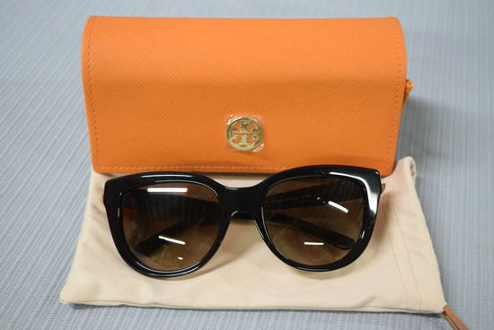 SPECTACULAR TORY BURCH SUNGLASSES!
