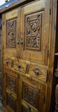 SPECTACULAR PANTRY/ARMOIRE!