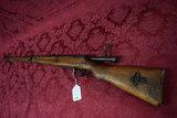 FIREARM/GUN! ARISAKA 99! R2036