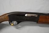 FIREARM/ GUN! REMINGTON 1100 20GA! S387