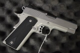 FIREARM/GUN! KIMBER PROCARRY II! H1311