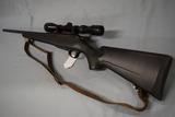 FIREARM/GUN! TIKA T3! R2341!