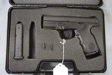 FIREARM/GUN! STEYR S9-A1 H1354
