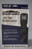 TRC TOTAL CONTROL REMOTE!