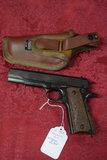 FIREARM/GUN! NORINCO 1911! H1369