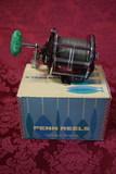 PENN REEL WITH BOX!