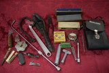VINTAGE COLLECTABLE SPECIALTY TOOLS LOT!