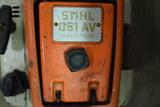 STHIL 051 AV CHAINSAW