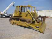 ONLINE and VIRTUAL CONSTRUCTION EQUIPMENT AUCTION
