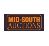 MID-SOUTH MACHINERY AUCTIONS, INC.