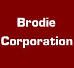 Brodie Corporation
