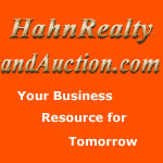 Hahn Auctioneers, Inc.