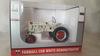 Farmall Cub Farm Toy Show Edition