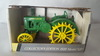 JD 1928 Model GP Standard Tractor