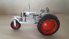 Silver King Model 41 Tractor