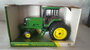 JD 7800 Tractor w/MFWD & Duals