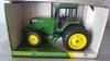 JD 7800 Row Crop Tractor w/Duals