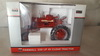 Farmall 350 LP HI-Clear Tractor 2004 26th Anniversary