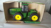 JD 4WD Tractor Collector's Edition