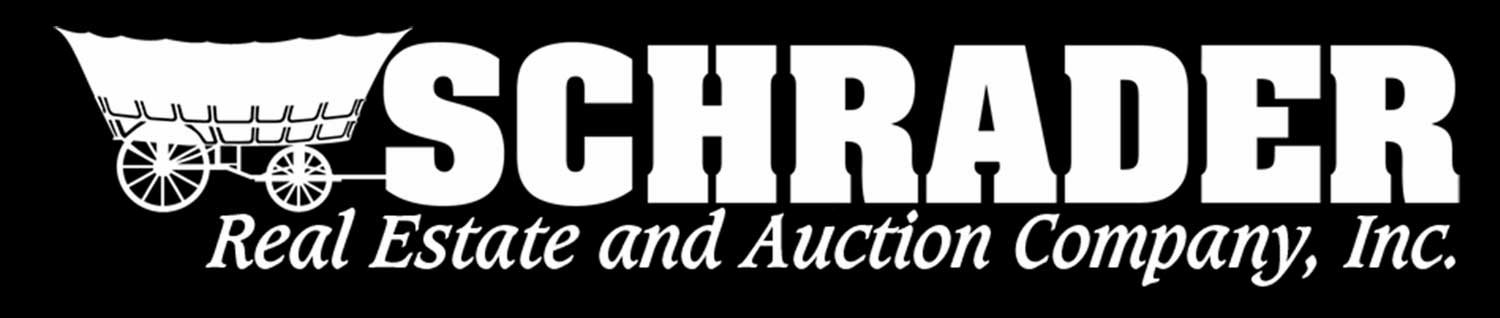 Schrader Real Estate and Auction Co.