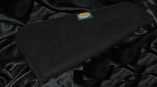 Nylon Handgun Case