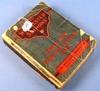 Catalog; 1927; Winchester Simmons Complete Catalog; Winchester Simmons Co. Philadelphia