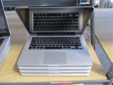 (4) Apple A1278 MacBook Pro Laptop Computers (May