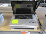 (5) Apple A1278 MacBook Pro Laptop Computers (May