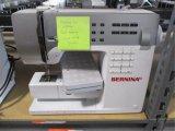 Bernina B330 STE Sewing Machine