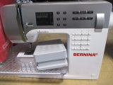 Bernina Activa 230 Patchwork Edition Sewing