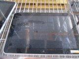 HP ElitePad (May Or May Not Contain Hard Drive,
