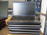 (5) HP 630 Laptop Computers with Core 2 Duo (May
