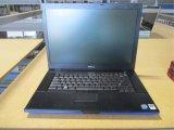 Dell Lattude E6500 Laptop Computer with Core 2
